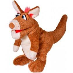 Mug. SUPERMAN