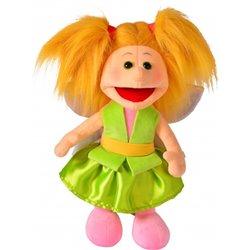 Mug. BATMAN MUG