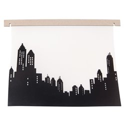Mug. Batman Dad Heroes Mug