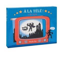 Libro. 1913 UN AÑO HACE CIEN AÑOS