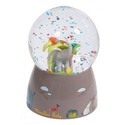 Partitura. CATS - Piano/Vocal Selections