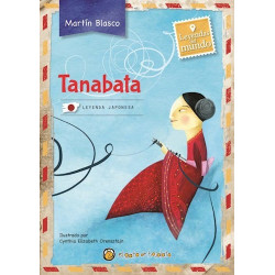 Cartas. CLASSICAL SNAP! - Playing music cards