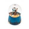 Cartas. CLASSICAL SNAP! - Playing music cards
