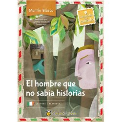 Cartas. QUARTET - Playing music cards