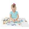 CD. TARZÁN. Original Soundtrack