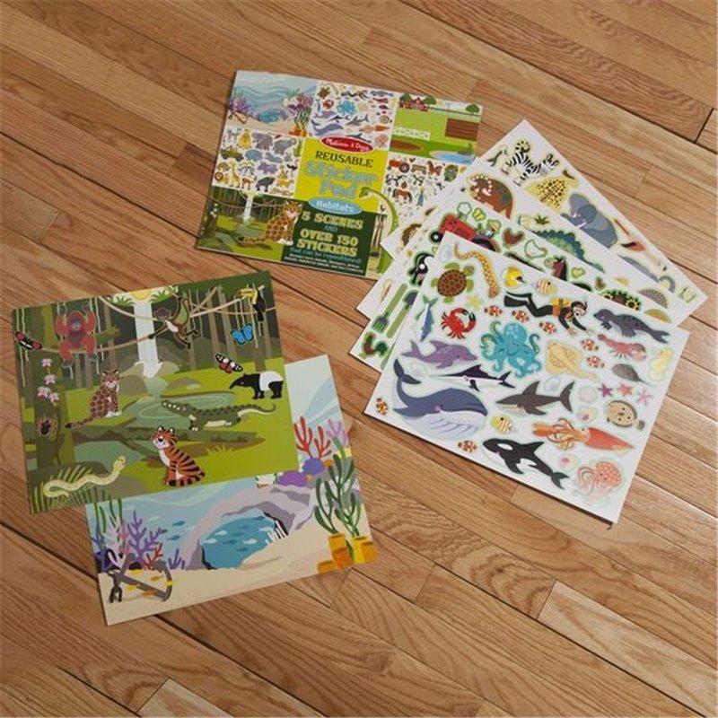 CD. EL REY LEÓN. Banda Sonora Original