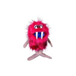 CD. GATURRO. La película