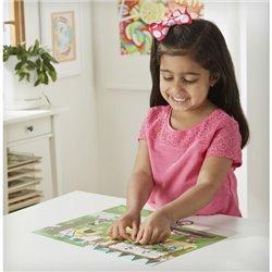 CD. TANGO. Banda sonora original