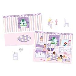 CD. LA PIEL QUE HABITO