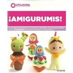 Libro. EL PODER DEL MITO