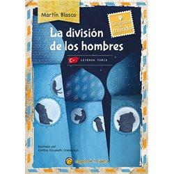 Libro. SEGUIR CON EL PROBLEMA