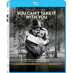 Libro. The Applause First Folio Of Shakespeare. Comedies, Histories & Tragedies