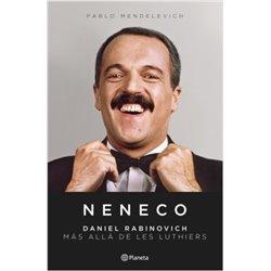 Libro. ESTO NO ES UNA PIPA. Ensayo sobre Magritte