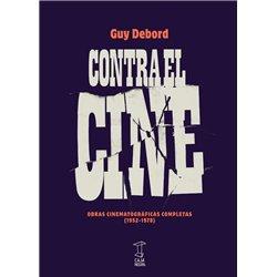 Libro. FUEGO PERSA. El primer imperio mundial y la batalla por occidente