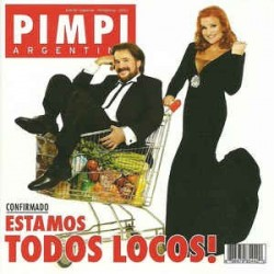 Pañalera. Peter Rabbit Baby Changing Bag