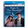 Libro. CLÍO Y LA MITOLOGÍA. Un paseo por la mitología y el arte
