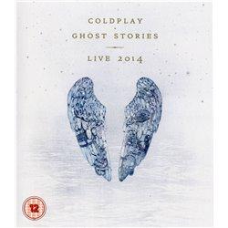 Libro. ABECECIRCO
