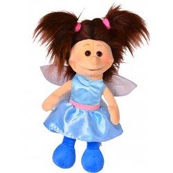 Libro. VIDEO GREEN
