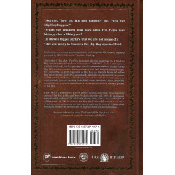 Libro. EL INNOMBRABLE - SAMUEL BECKETT