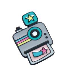 Libro. REALIDADES DOCUMENTADAS DEL REALISMO MÁGICO en cien años de soledad