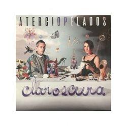 Libro. DE MEMORIA. Archivo fotográfico Barranquillaz festival 20 años