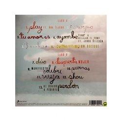 Libro. CARACOLES EN EL BAILE