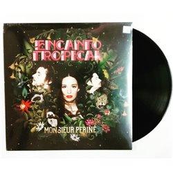 Libro. DESMEMORIADOS. Historias de la música cubana