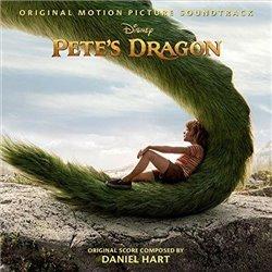 Libro. LOCAS DE FELICIDAD. Crónicas travestis y otros relatos