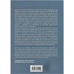Libro. MALONE MUERE - SAMUEL BECKETT