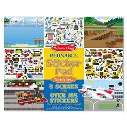 Libro. EL CADÁVER DE PAPÁ