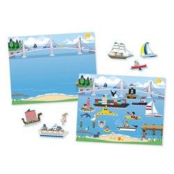 Libro. FOLKLORE COLOMBIANO. Un libro clásico sobre la musicología en Colombia