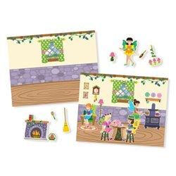 Libro. CIENAGUA: LA MÚSICA DEL OTRO VALLE