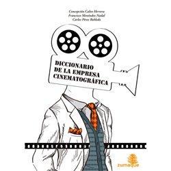 Libro. El Diablo en la cultura popular del Caribe Colombiano