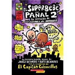 Libro. CHANO POZO. La vida (1915 - 1948)