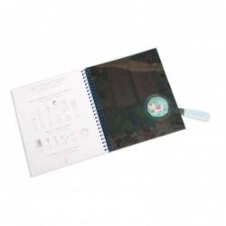 Libro.BANDAS DE VIENTO, FIESTAS, PORROS Y ORQUESTAS EN EL BAJO MAGDALENA