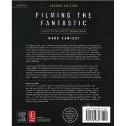 LA GAVIOTA - EL TÍO VANIA - LAS TRES HERMANAS - EL JARDÍN DE LOS CEREZOS
