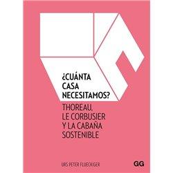 CD. FLORES PARA FRIDA