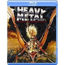 Libro. EVERYBODY DANCE