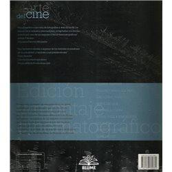 LA CLASE MUERTA WIELOPOLE, WIELOPOLE
