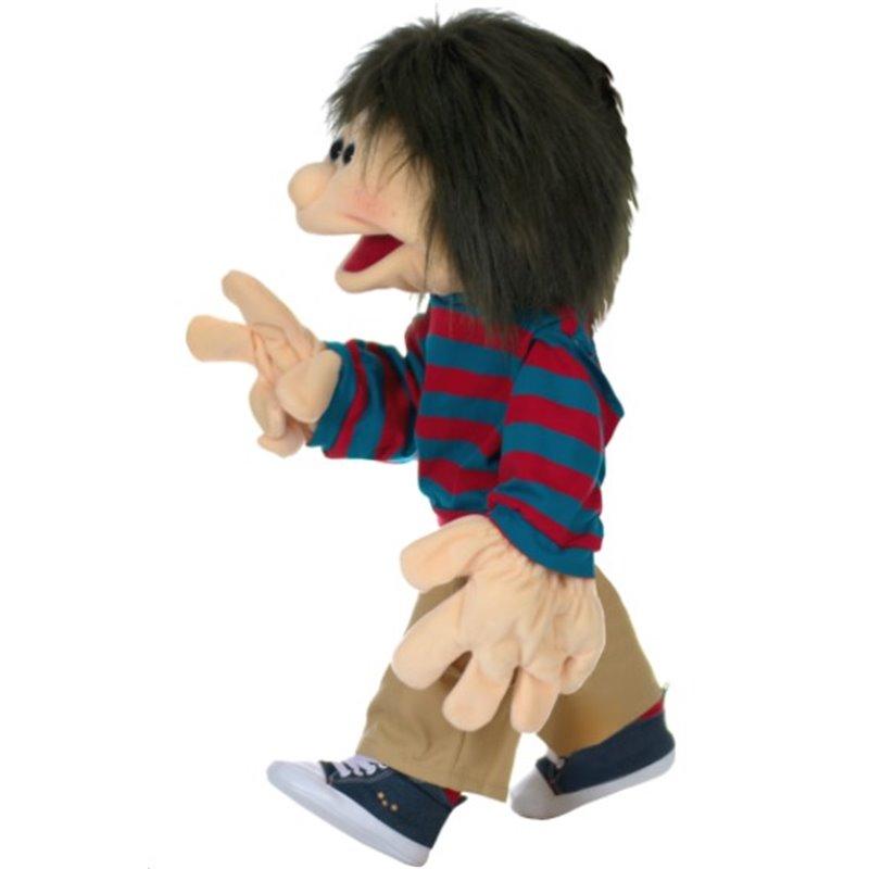 Libro. OUTBACK - A photicular book