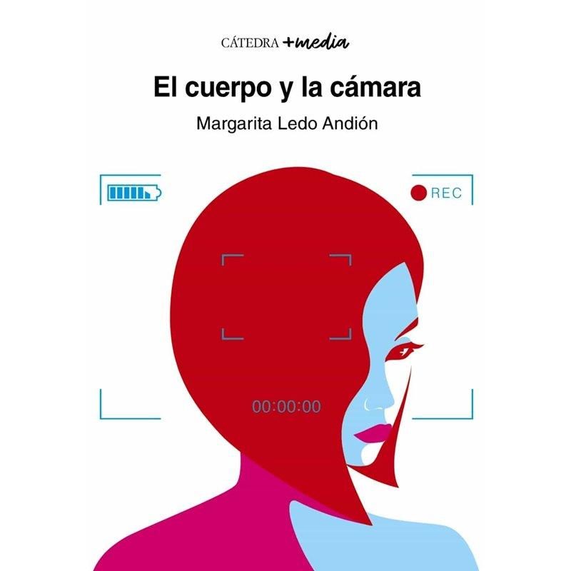 Libro. CHAPLIN