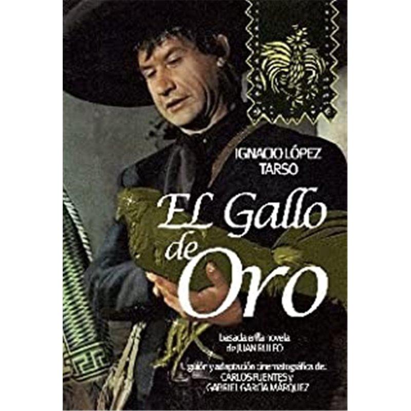 Libro. FAUSTO. J.W. Goethe