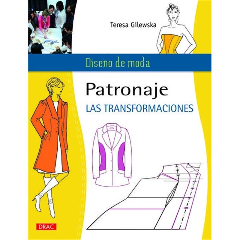 Libro. BARTENDER DE ENTRECASA