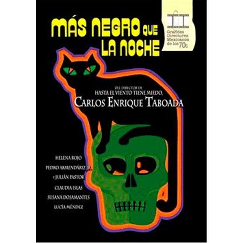 Vinilo. CHET BAKER SINGS