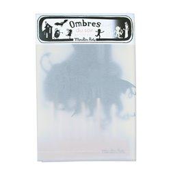 Libro. CINÉFILOS Y CINEFILIAS