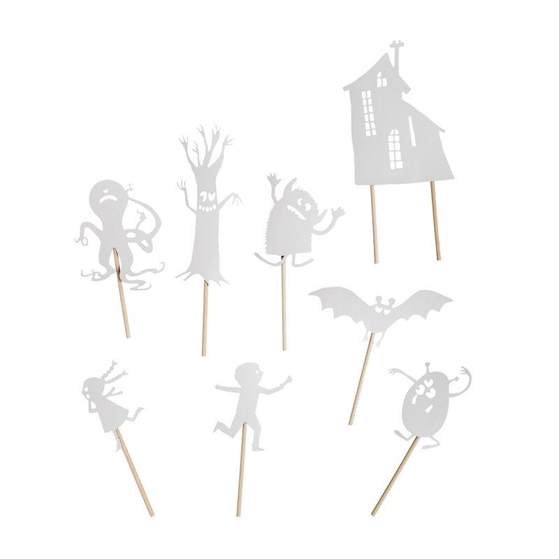 Libro. TALLER DE ESCRITURA: El método