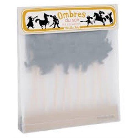 Blu-ray. THE DARK CRYSTAL