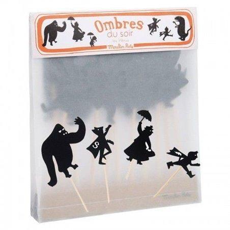 Blu-ray. NEW YORK STORIES