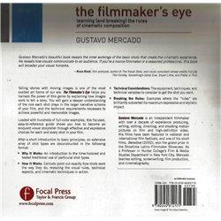 Libro. TEATRO COMPLETO - ALEXANDR PUSHKIN