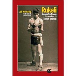 Libro. JAMLE